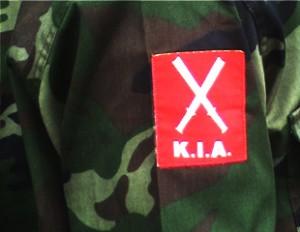 http://burmese.dvb.no/wp-content/uploads/2011/10/kia4-300x232.jpg