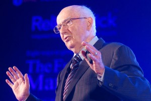 dr-philip-kotler-interacting-with-management-students-in-gurgaon-on-thursday-13632648928926