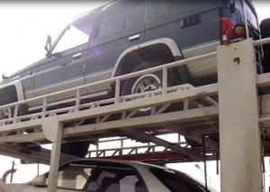 Car Import copy