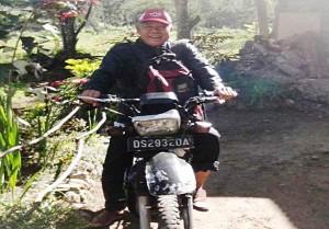 Indonesia_Human_Right_web_131207_672 copy