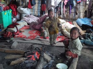 Kachin Refugee6 copy