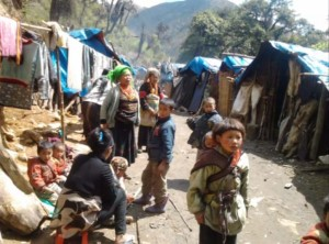 Kachin Refugee9 copy