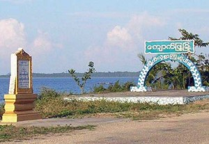 Kyauk Phyu2