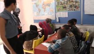 Malaysia_Refugee_School_web_131221_672