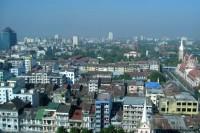 Yangon_City_View