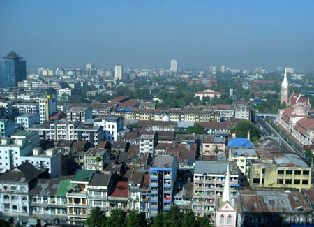 Yangon_City_View