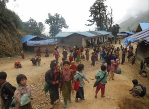 Kachin Refugee22 copy
