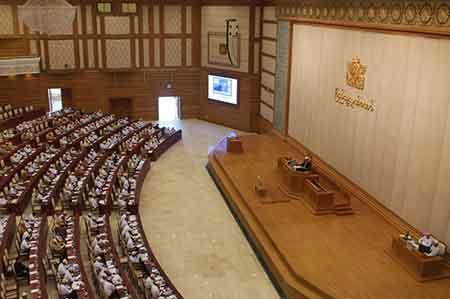 Parliment 29012014
