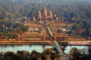 art-Angkor-Wat-420x0