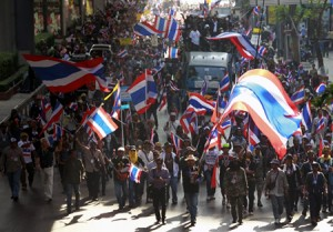 thailand_protestors_march_reuters_540_377_100