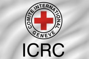 ICRC12