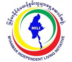 MILI Radio