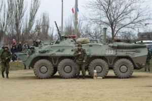 russia army2