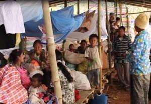 Kachin copy