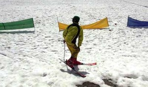 Pakistan_Ski_web_140329_672