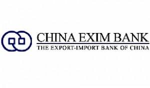 s-EXIMBANK-CHINA_large copy