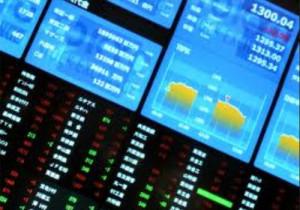20130905-stock-300x210
