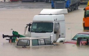 Serbia flooding2