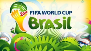 world-cup-2014-580x326