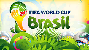 world cup2014