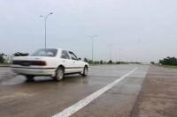 yangon-mandalay road1