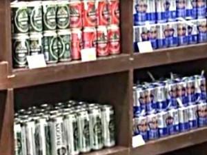 Beer & alcohol copy