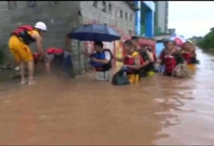 China flooding1