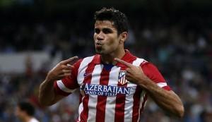 Diego-Costa-REUTERS-Juan-Medina