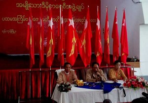 NLD CC Meeting PressRelease08062014