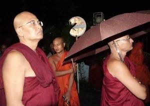 Thanithuka10062014(3