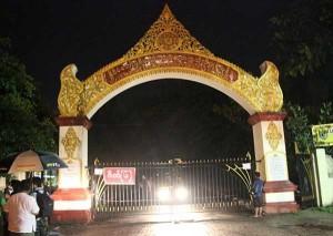 Thanithuka10062014(6