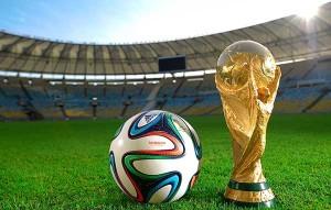 fifa-world-cup-wallpaper-hd3