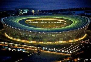 world-cup-2014-stadiums