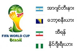 world cup copy