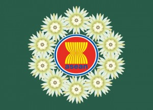 2014 logo_big01