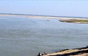 Ayeyawaddy river 2 copy