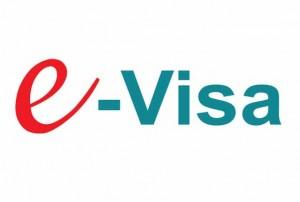 E-Visa-300x202