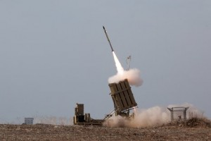 Flickr_-_Israel_Defense_Forces_-_Iron_Dome_Intercepts_Rockets_from_the_Gaza_Strip_jpg_475x310_q85
