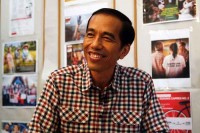 Indonesia PM