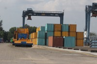 ThiLaWar Container