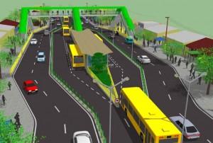 BRT_Station