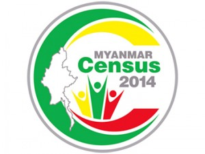 Census2014