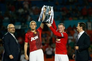International-Champions-Cup-2014-Final-Liverpool-v-Manchester-United