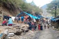 Kachin Refugee25 copy