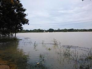 TaungTwinGyi flooding 19082014
