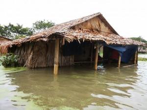 ThaNatPin Flooding 15082014