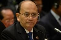 Thein-Sein-ASEAN