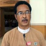 U Kyaw Thiha