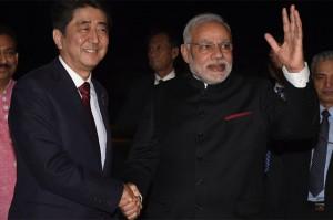 (ဓာတ္ပံု- AFP)