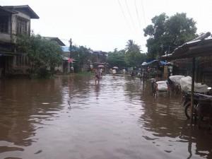 bago2 flooding 05082014